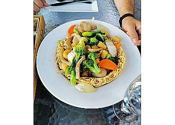 Laval thai restaurant Sukho Thai