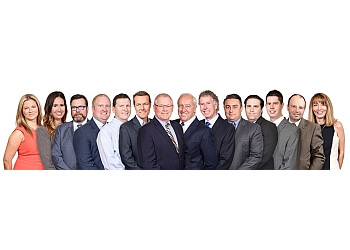 St Catharines business lawyer Sullivan Mahoney LLP