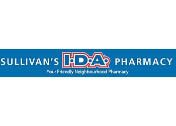 Peterborough pharmacy Sullivan's Pharmacy