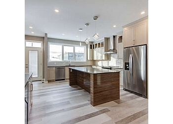 3 Best Custom Cabinets In Edmonton Ab Expert Recommendations