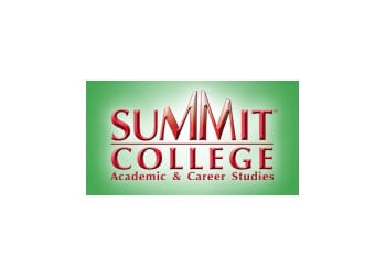 Summit Learning Centres Inc.