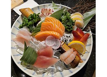 Sumo Sumo Sushi Bar & Grill