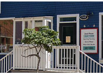 Halifax tanning salon Sun City Tanning Studio