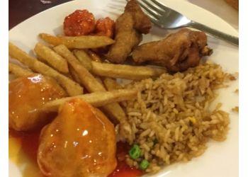 Sudbury chinese restaurant Sun Wah