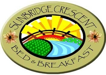 Kitchener bed and breakfast Sunbridge Crescent Bed & Breakfast