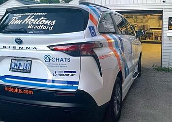 Aurora sign company Sundance Signs Inc.