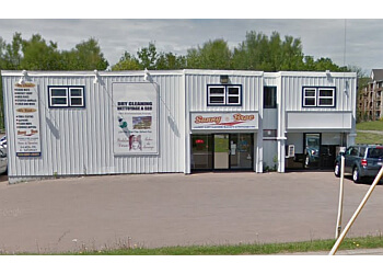 Moncton dry cleaner Sunny Brae Laundry And Dry Cleaning