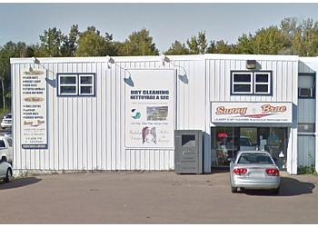 3 Best Dry Cleaners In Moncton Nb Expert Recommendations