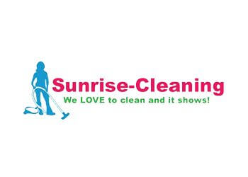 Mississauga house cleaning service Sunrise-Cleaning.com