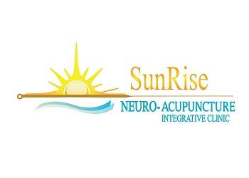 Ottawa acupuncture Sunrise Neuro-Acupuncture Integrative Clinic
