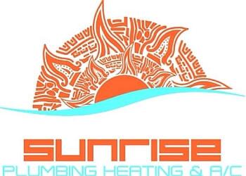 Surrey hvac service  Sunrise Plumbing Heating & AC Ltd.