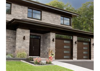 3 Best Garage Door Repair In Kitchener On Expert Recommendations
