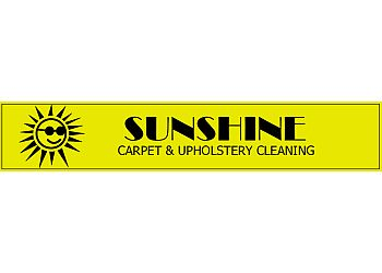 Ajax carpet cleaning Sunshine Carpet & Upholstery Cleaning