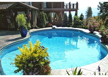3 Best Pool Services In Kelowna Bc Threebestrated