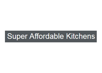 Oshawa custom cabinet Super Affordable Kitchens
