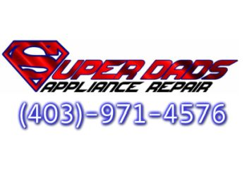 3 Best Appliance Repair Services In Airdrie Ab