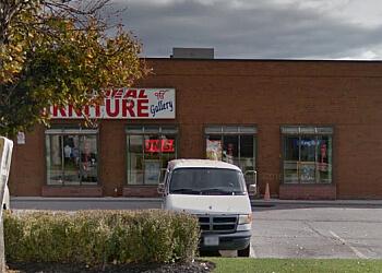 Mississauga furniture store Super Deal Furniture Gallery