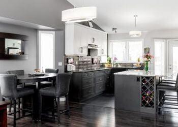 3 Best Custom Cabinets in Saskatoon, SK - Expert ...