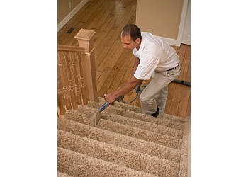 3 Best Carpet Cleaning In Winnipeg Mb Threebestrated