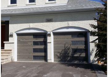Superior Garage Doors