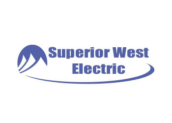 Superior West Electric