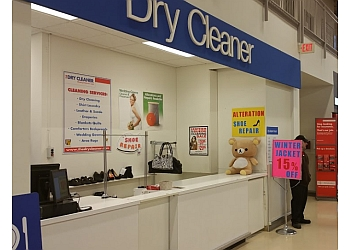 Superstore Dry Cleaners & Alterations