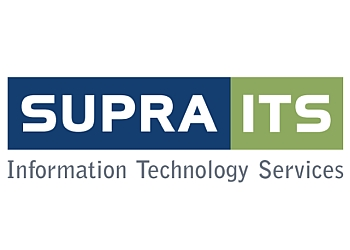 Mississauga it service Supra ITS