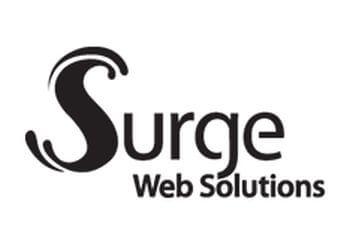 Surge Web Solutions
