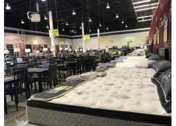 3 Best Furniture Stores In Winnipeg Mb Expert