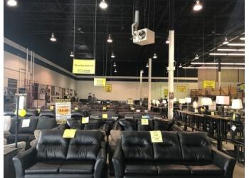 3 Best Furniture Stores In Winnipeg Mb Threebestrated