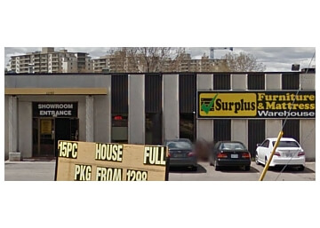 3 best furniture stores in kitchener on threebestrated