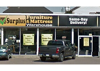 3 Best Furniture Stores In Moncton Nb Threebestrated