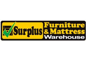 3 Best Furniture Stores In Ottawa On Threebestrated