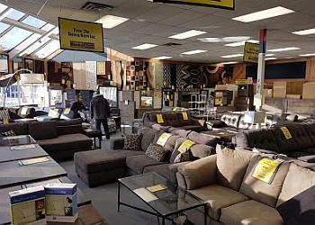 Saskatoon Mattress Stores Top 3 Best Furniture Stores In