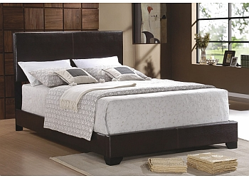 3 best furniture stores in saskatoon sk top rated reviews for Furniture and mattress warehouse reviews