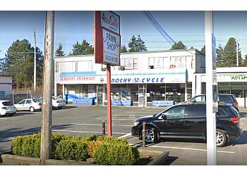 Surrey pharmacy Surrey Pharmacy
