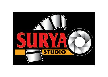 Surrey wedding photographer Surya Studio and Production House