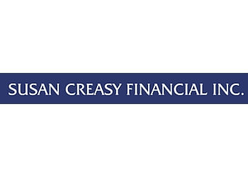 Kingston financial service Susan Creasy Financial Inc.