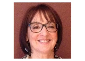 Richmond divorce lawyer Susan G. Label