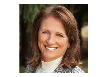 Susan Huntley Caledon Real Estate Agents