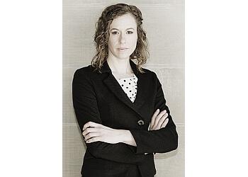 Calgary dui lawyer Susan Karpa