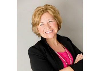Halton Hills real estate agent Susan Lougheed