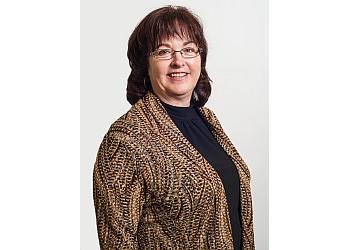Brantford licensed insolvency trustee Susan White