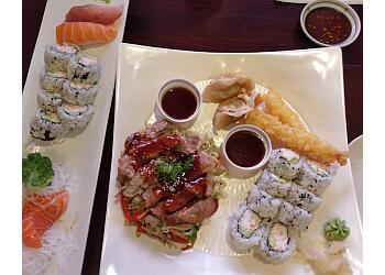 Port Coquitlam sushi Sushi 990