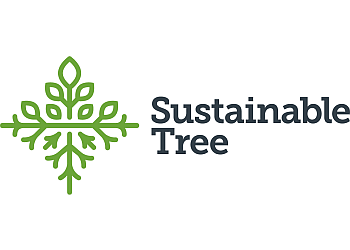 Huntsville tree service Sustainable Tree