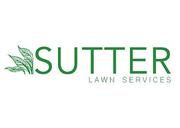 Markham lawn care service Sutter Lawn Services
