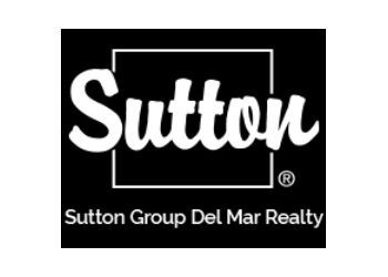 Vancouver property management company Sutton Group Del Mar Realty
