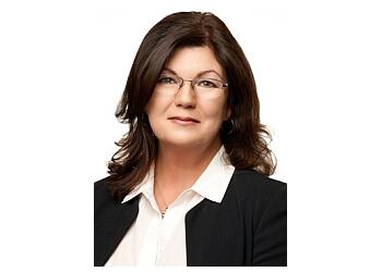 Suzannah M. Denholm Surrey Medical Malpractice Lawyers