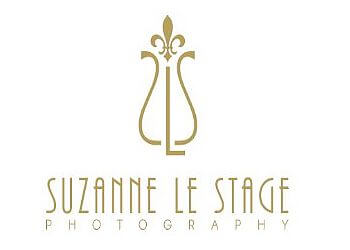 Kelowna wedding photographer Suzanne Le Stage Photography