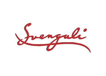 Markham hair salon Svengali Salon